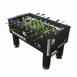 Stół piłkarski HAMMER WINNER