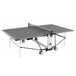 Stół tenisowy Adidas To 5 AGF-10204