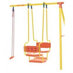 Vario gondola do huśtawki KETTLER 8376-910