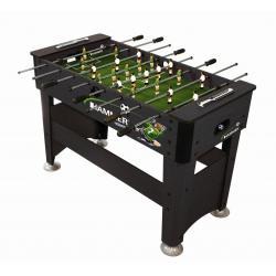 Stół piłkarski HAMMER STORM