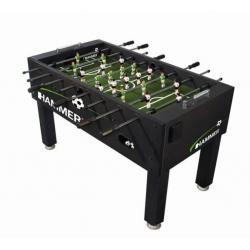 Stół piłkarski HAMMER GOAL