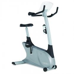 ROWER MAGNETYCZNY VISION FITNES E3200 DELUXE