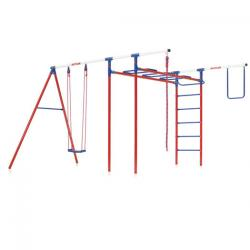 Stanowisko gimnastyczne KETTLER 8398-100