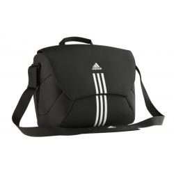 Torba na ramię Table Tennis Adidas Shoulderbag AGF-10812