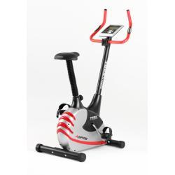 Rower Magnetyczny York aspire C