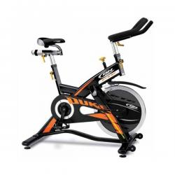 ROWER SPINNINGOWY BH Fitness DUKE H920