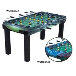 Stół do gry w piłkarzyki AXER A2002