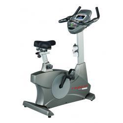 Rower treningowy FINNLO MAXIMUM
