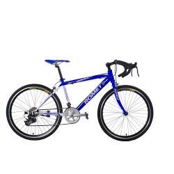 Rower Szosowy Romet HURAGAN 24