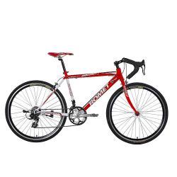 Rower Szosowy Romet HURAGAN 26