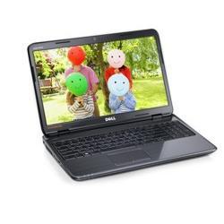DELL Inspiron M501R N850 / ATI HD 550v / 4GB / 500GB / W7HP czarny