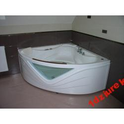 Wanna ORCHIDEA150x150  Poolspa  wrocław
