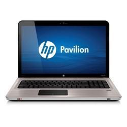 HP Pavilion dv7-4020ew