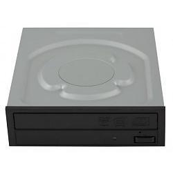 Sony / NEC (Optiarc) DVD+/-RW AD-5260S bulk black (Serial ATA, bez oprogramowania)