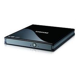 Samsung DVD+/-RW SE-S084F/RSBS USB slim BOX black zewnętrzna