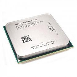AMD Athlon II X2 250 BOX