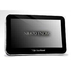 NavRoad NR470
