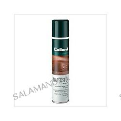 Waterstop spray Collonil(130)