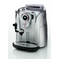 Ekspres ciśnieniowy SAECO Odea Giro Plus Cappuccino