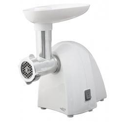 Maszynka do mielenia ADLER AD 48 (600 W, biała)