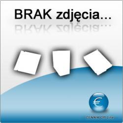 Płyta gazowa dwupolowa BEKO HDCG 32220 SX