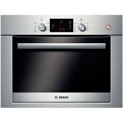 Piekarnik parowy BOSCH HBC 34D553