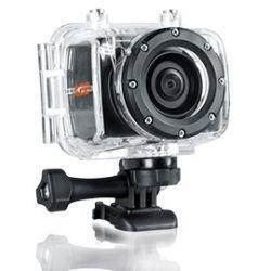 Kamera Prestigio Roadrunner 700x