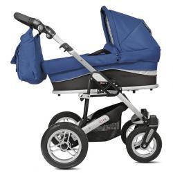 Wózek wielofunkcyjny GTX Espiro