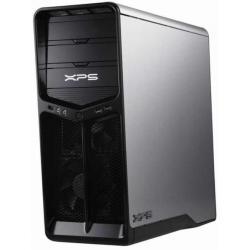 OKAZJA DELL XPS 630i Q9550 C2Q 4X2,83 8GB 1TB