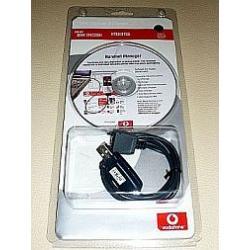 ŁADOWARKA KABEL USB 2w1 SONY ERICSSON K750i INNE
