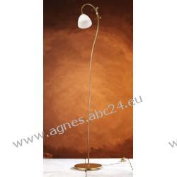 lampa pojedyncza Oliwka Ls Aldex