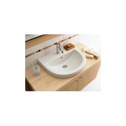 Umywalka 45 cm Ideal Standard Washpoint R 4211 01