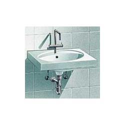 Umywalka 60 cm Keramag Preciosa 253240