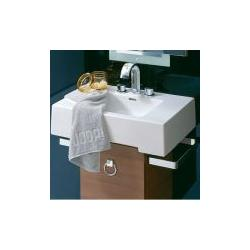 Umywalka Keramag JOOP! 121460