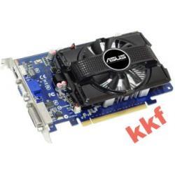 Nowa! Asus GT240 GeForce GT 240 CUDA 512MB DDR3