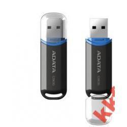 Pen Drive 16 GB, f.vat, gwarancja 5 lat!