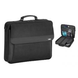 "TARGUS Torba do notebooka Notebook Case 15/15.4"" black"