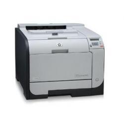 HP Drukarka Laserowa Color LaserJet CP2025n