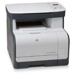 HP Urządzenie Wielofunkcyjne Color LaserJet CM1312 3 w 1