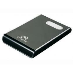 "Tracer Exclusive 206E OTB Kieszeń HDD 2,5"" SATA/E-SATA/USB"