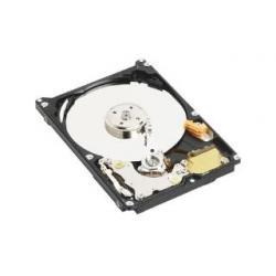 """Dysk WD WD3200BEVE 2,5"""" 320GB Scorpio 5400 8MB ATA"""