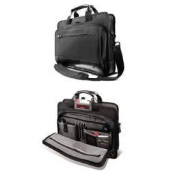 "Lenovo ThinkPad Business Topload Case max. 15,6"""
