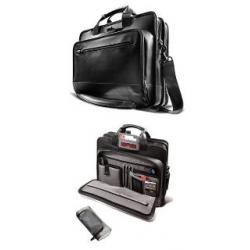 "Lenovo ThinkPad Executive Leather Case max. 15,6"" (skóra)"