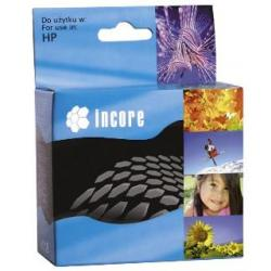Tusz INCORE do HP 28 Color 17 ml (C8728AE)