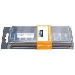 GOODRAM DDR 1 GB/400MHz PC-3200