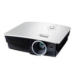 LG Projektor AH215 DLP/720p/1800ANSI HD Ready