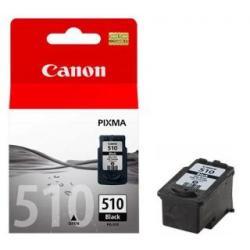 Tusz Canon PG 510 Black ( 9ml )