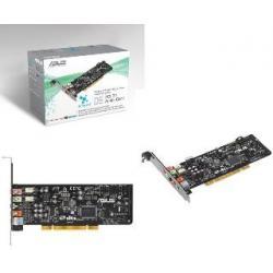 Karta dżwiękowa ASUS Xonar DS PCI-E 7.1 Audio Card