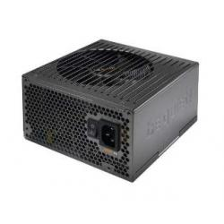 Zasilacz be quiet! Straight Power E7-550W ATX 2.3 85+