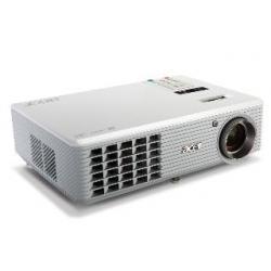 ACER Projektor H5360 (Nvidia 3D) DLP 720p 2500ANSI 3200:1